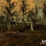 DarkfallNewDawn_screenshot_08