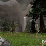 DarkfallNewDawn_screenshot_10