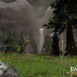 DarkfallNewDawn_screenshot_10