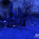 DarkfallNewDawn_screenshot_11