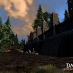 DarkfallNewDawn_screenshot_12