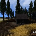 DarkfallNewDawn_screenshot_13
