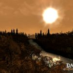 DarkfallNewDawn_screenshot_14