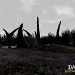 DarkfallNewDawn_screenshot_16