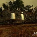 DarkfallNewDawn_screenshot_17