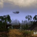 DarkfallNewDawn_screenshot_20