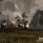 DarkfallNewDawn_screenshot_21