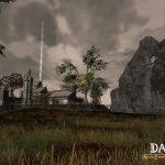 DarkfallNewDawn_screenshot_21