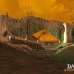 DarkfallNewDawn_screenshot_22