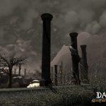 DarkfallNewDawn_screenshot_24