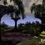 DarkfallNewDawn_screenshot_26