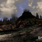 DarkfallNewDawn_screenshot_28