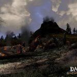 DarkfallNewDawn_screenshot_28