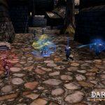 DarkfallNewDawn_screenshot_30