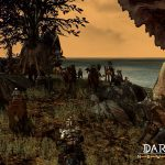 DarkfallNewDawn_screenshot_32