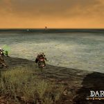 DarkfallNewDawn_screenshot_33