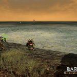 DarkfallNewDawn_screenshot_33