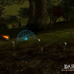 DarkfallNewDawn_screenshot_35