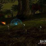 DarkfallNewDawn_screenshot_35