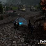 DarkfallNewDawn_screenshot_37