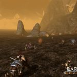 DarkfallNewDawn_screenshot_39