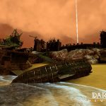 DarkfallNewDawn_screenshot_41