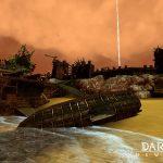 DarkfallNewDawn_screenshot_41