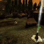 DarkfallNewDawn_screenshot_42