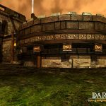 DarkfallNewDawn_screenshot_43