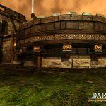 DarkfallNewDawn_screenshot_43