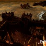 DarkfallNewDawn_screenshot_44