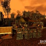 DarkfallNewDawn_screenshot_45