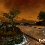 DarkfallNewDawn_screenshot_46