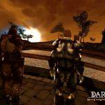 DarkfallNewDawn_screenshot_47