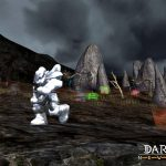 DarkfallNewDawn_screenshot_48