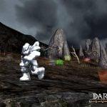 DarkfallNewDawn_screenshot_48
