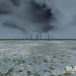 DarkfallNewDawn_screenshot_49