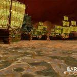 DarkfallNewDawn_screenshot_50
