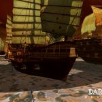 DarkfallNewDawn_screenshot_51