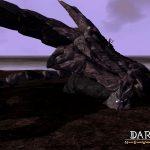 DarkfallNewDawn_screenshot_52