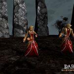 DarkfallNewDawn_screenshot_53