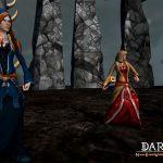 DarkfallNewDawn_screenshot_54