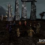 DarkfallNewDawn_screenshot_55