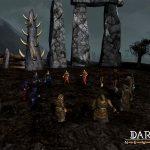 DarkfallNewDawn_screenshot_55