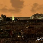 DarkfallNewDawn_screenshot_58