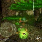 DarkfallNewDawn_screenshot_59