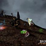 DarkfallNewDawn_screenshot_60