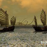 DarkfallNewDawn_screenshot_61