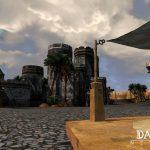 DarkfallNewDawn_screenshot_62