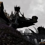 DarkfallNewDawn_screenshot_65